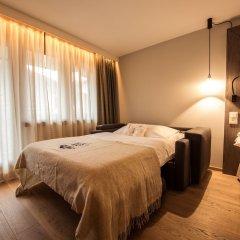 Отель Daniela Швейцария, Церматт - отзывы, цены и фото номеров - забронировать отель Daniela онлайн фото 10