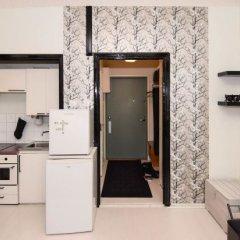 Отель Experience Living Budget Apartments Финляндия, Хельсинки - отзывы, цены и фото номеров - забронировать отель Experience Living Budget Apartments онлайн фото 10