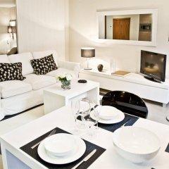Апартаменты Up Suites Bcn в номере фото 2