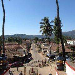 Suprabha Residency in Kalasa, India from 43$, photos, reviews - zenhotels.com