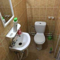 Отель Light Guest House ванная