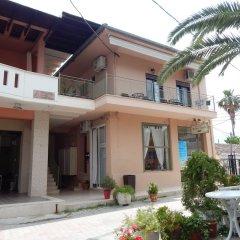 Отель Kripis Studio Pefkohori Греция, Пефкохори - отзывы, цены и фото номеров - забронировать отель Kripis Studio Pefkohori онлайн фото 23