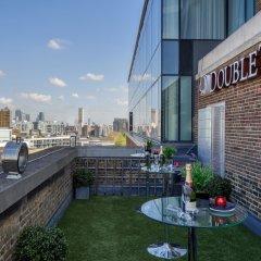Отель DoubleTree by Hilton London - Greenwich фото 4