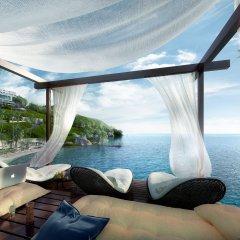 Отель LUX* Bodrum Resort & Residences с домашними животными