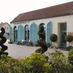 Albergo Hotel фото 9