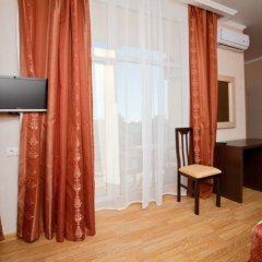 Гостиница Эмеральд удобства в номере фото 2