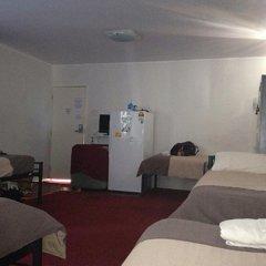 Отель Freemans Backpackers Lodge - Hostel Новая Зеландия, Окленд - отзывы, цены и фото номеров - забронировать отель Freemans Backpackers Lodge - Hostel онлайн комната для гостей фото 2