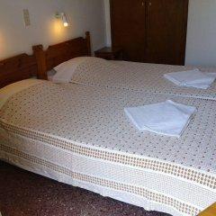 Отель Studios Marianna Греция, Эгина - отзывы, цены и фото номеров - забронировать отель Studios Marianna онлайн удобства в номере