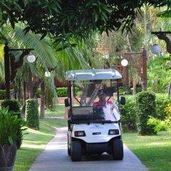 Отель Sabai Resort Pattaya фото 5