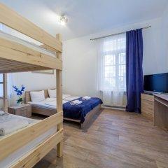 Aquamarine Pirita Hotel Таллин детские мероприятия фото 2