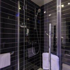 Отель Holiday Inn Express Munich Airport ванная