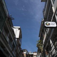 Pixellar Hostel Бангкок