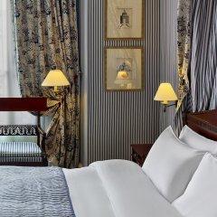 Отель Le Dokhan's, a Tribute Portfolio Hotel, Paris Франция, Париж - 1 отзыв об отеле, цены и фото номеров - забронировать отель Le Dokhan's, a Tribute Portfolio Hotel, Paris онлайн спа фото 2