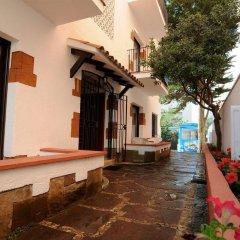 Отель Apartamentos AR Family Caribe Испания, Льорет-де-Мар - отзывы, цены и фото номеров - забронировать отель Apartamentos AR Family Caribe онлайн