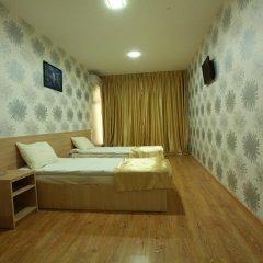 Arena Hotel комната для гостей фото 4