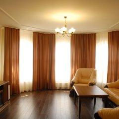 Одеон Отель Сочи комната для гостей