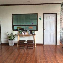 Отель Pro Chill Krabi Guesthouse Таиланд, Краби - отзывы, цены и фото номеров - забронировать отель Pro Chill Krabi Guesthouse онлайн в номере