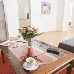 Апартаменты Seilergasse De Luxe Apartment by Welcome2Vienna Вена фото 7