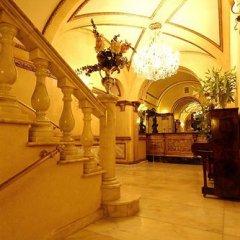 Hotel Turner фото 17
