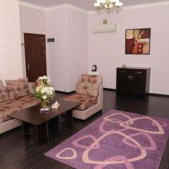 Отель Villa 29 комната для гостей фото 2