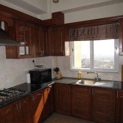 Отель Retreat Serviced Apartment Непал, Катманду - отзывы, цены и фото номеров - забронировать отель Retreat Serviced Apartment онлайн в номере