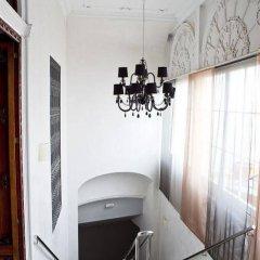 Отель Itaca Hotel Jerez Испания, Херес-де-ла-Фронтера - 2 отзыва об отеле, цены и фото номеров - забронировать отель Itaca Hotel Jerez онлайн в номере