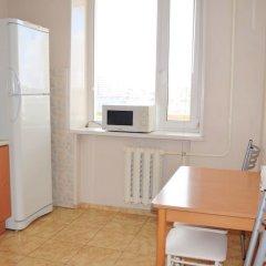 Апартаменты Intermark Apartment Tsvetnoy в номере