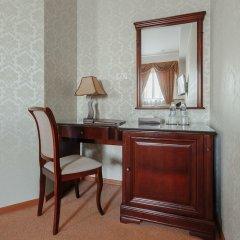 Гостиница Роял Стрит Украина, Одесса - 9 отзывов об отеле, цены и фото номеров - забронировать гостиницу Роял Стрит онлайн удобства в номере