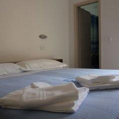 Отель Janka B & B Италия, Римини - отзывы, цены и фото номеров - забронировать отель Janka B & B онлайн в номере