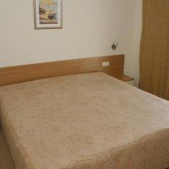 Отель Melsa COOP Hotel Болгария, Несебр - отзывы, цены и фото номеров - забронировать отель Melsa COOP Hotel онлайн комната для гостей фото 2