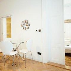 Апартаменты City Center 1 Bedroom Apartment Прага фото 2