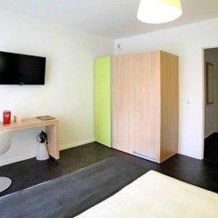 Отель Appart'City Confort Tours удобства в номере