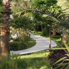 Aydinbey Kings Palace Турция, Чолакли - отзывы, цены и фото номеров - забронировать отель Aydinbey Kings Palace онлайн