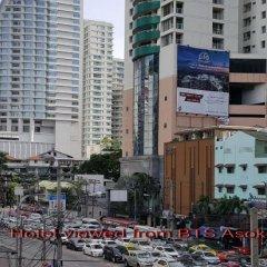 Отель Wellness Residence Бангкок фото 5