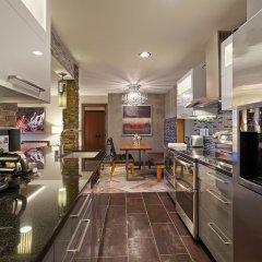Отель Holiday Inn Club Vacations: Las Vegas at Desert Club Resort питание фото 3