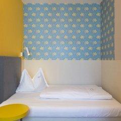 Hotel Beethoven Wien комната для гостей фото 16