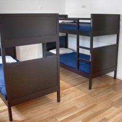 The Nook Hostel Понта-Делгада комната для гостей фото 2