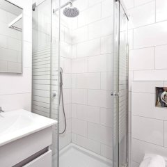 Отель Renovated & Sunny Apt W 3BR 3 Bathrooms Тель-Авив фото 10