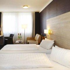 Отель Stern Hotel Soller Германия, Исманинг - отзывы, цены и фото номеров - забронировать отель Stern Hotel Soller онлайн комната для гостей фото 2