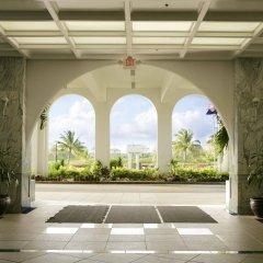 Отель Starts Guam Resort Hotel Гуам, Дедедо - отзывы, цены и фото номеров - забронировать отель Starts Guam Resort Hotel онлайн фото 2