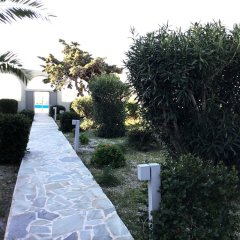Отель Thera Mare Hotel Греция, Остров Санторини - 1 отзыв об отеле, цены и фото номеров - забронировать отель Thera Mare Hotel онлайн помещение для мероприятий
