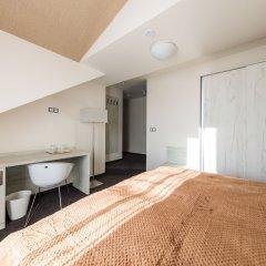 Отель Shato удобства в номере