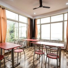 Oyo Home 18463 Modern Stay in Mohan Chatti, India from 21$, photos, reviews - zenhotels.com meals