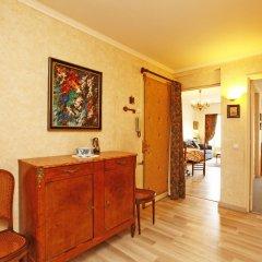 Отель MyNice Hyppocampe комната для гостей