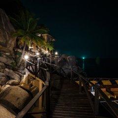 Отель Mango Bay Boutique Resort развлечения