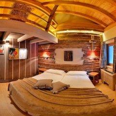 Отель Les Plaisirs d'Antan Италия, Аоста - отзывы, цены и фото номеров - забронировать отель Les Plaisirs d'Antan онлайн с домашними животными