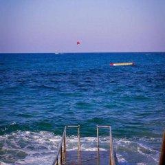 Отель Matamy Beach фото 2