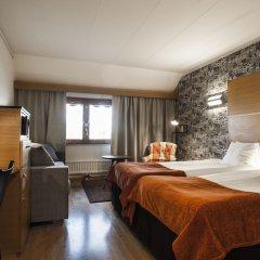 Отель Hotell Liseberg Heden Швеция, Гётеборг - отзывы, цены и фото номеров - забронировать отель Hotell Liseberg Heden онлайн фото 13