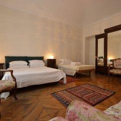 Отель Riverside Napione 25 комната для гостей