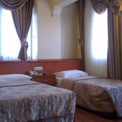 Hotel Nayla комната для гостей фото 4